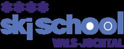 Vals-Jochtal Ski School